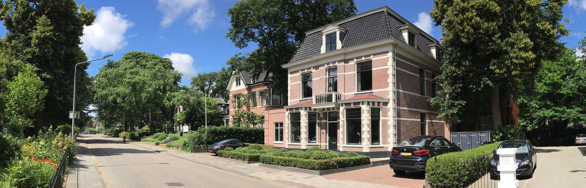 ArtVenture professioneel communicatiebureau Hilversum
