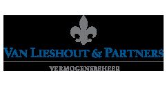 Van Lieshout & Partners logo