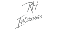 RH interieurs logo
