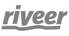 Riveer logo