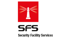 SFS consultancy logo